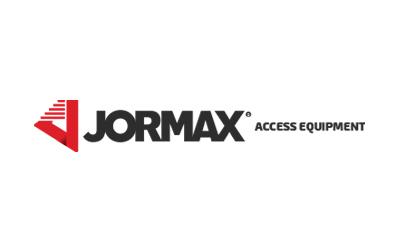 JORMAX