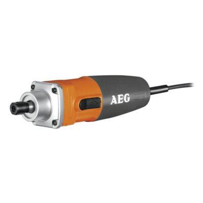 GS500E.jpg