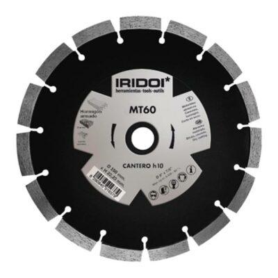 MT6000150.jpg